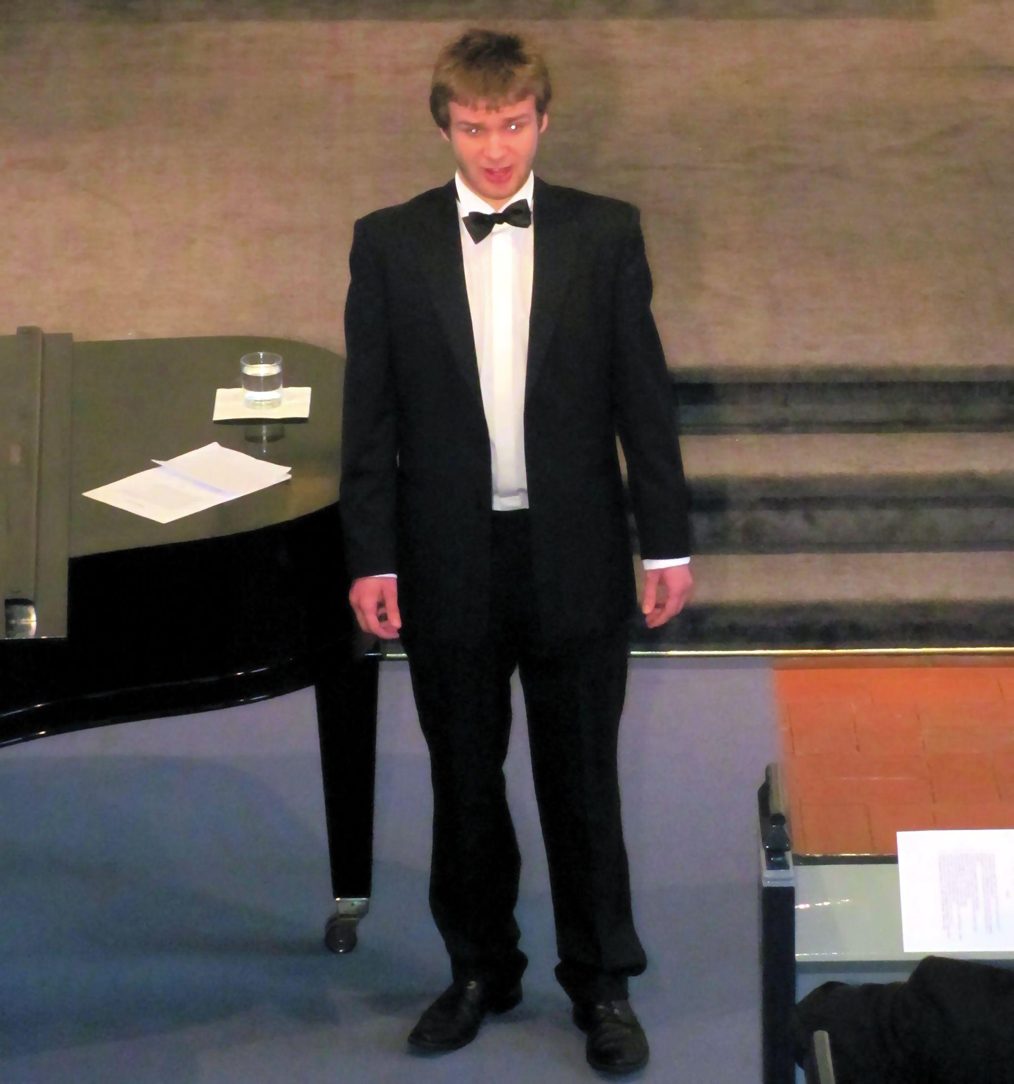 Alexander Heldt