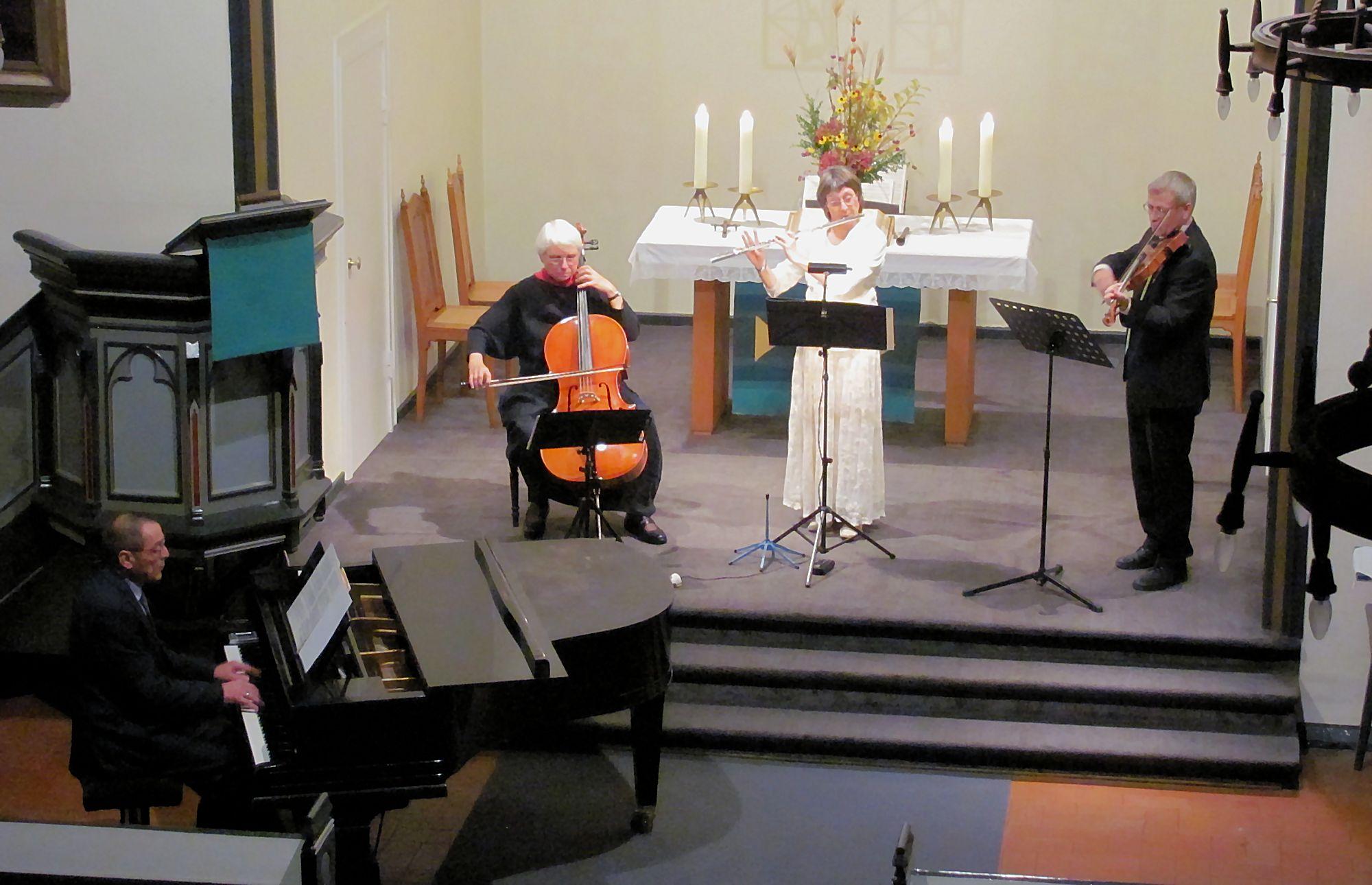 Bethlehem-Trio_Plus