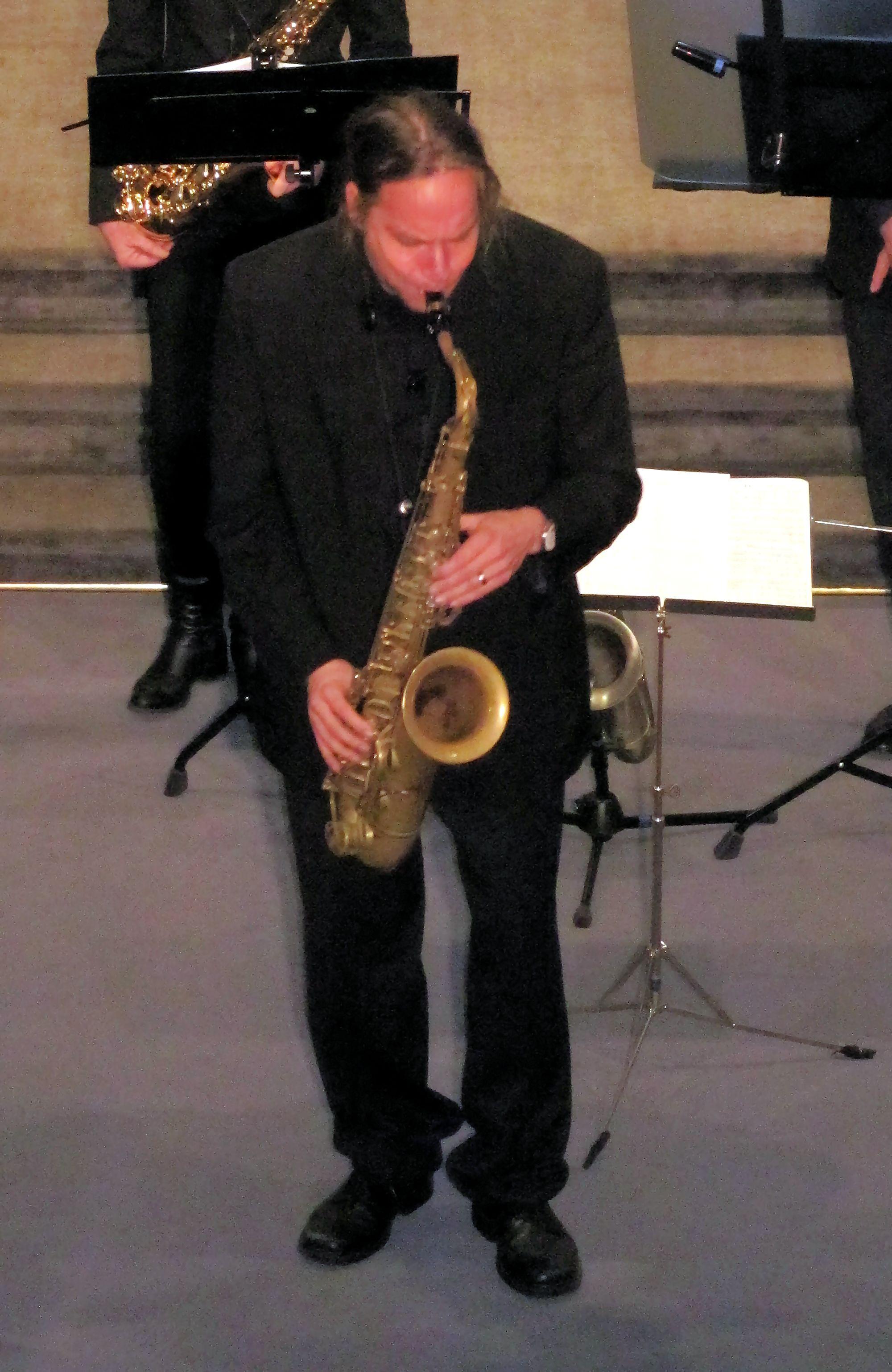 Jens Tolksdorf