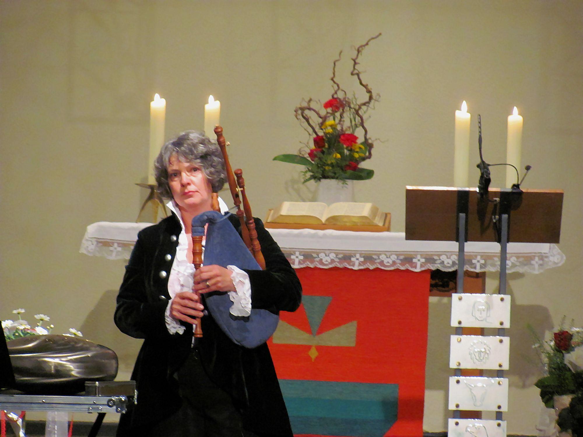 Katharina Götz