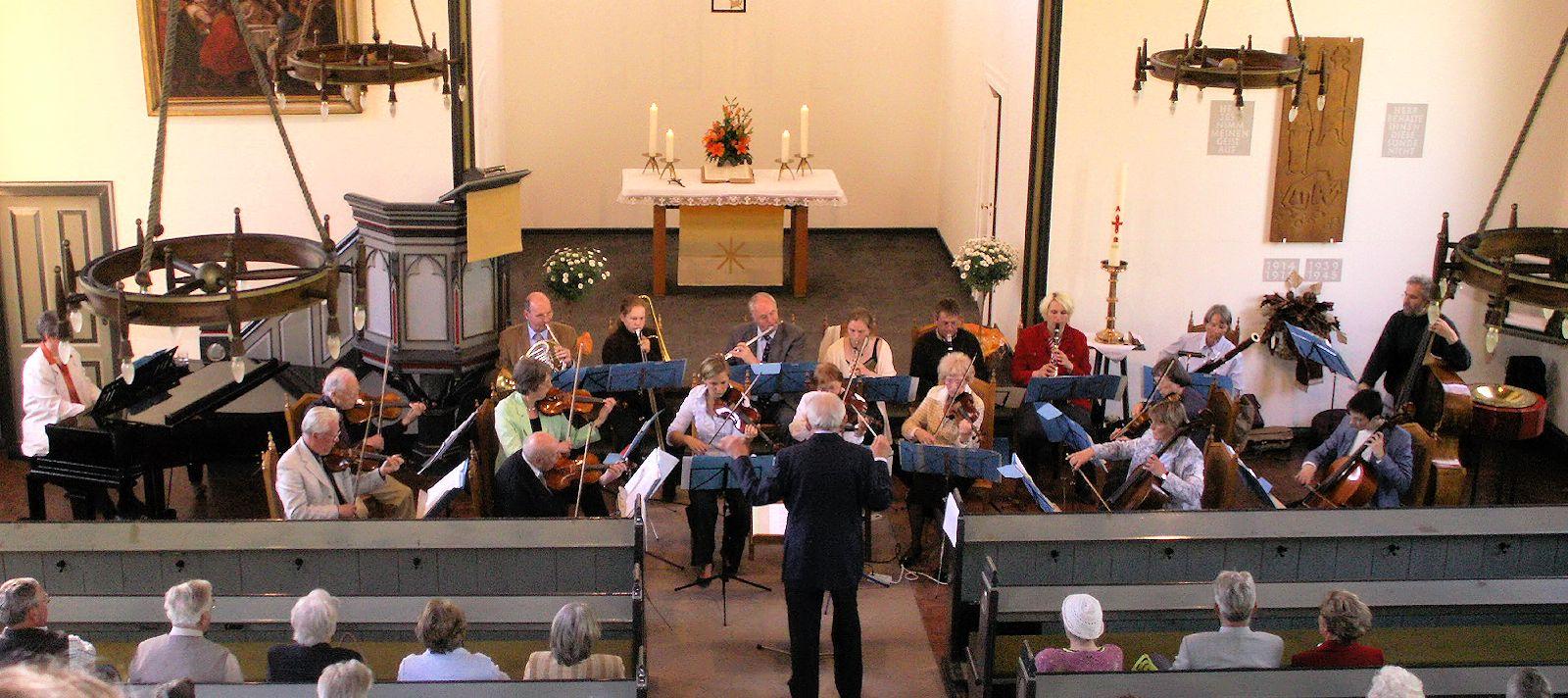 Kiel-Friedrichsorter Orchestervereinigung