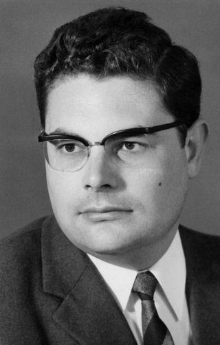 Hartmut Liepke