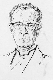 Dr. Hans-Joachim Runge