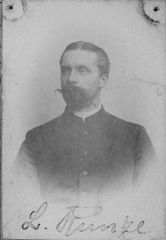 L. Runze