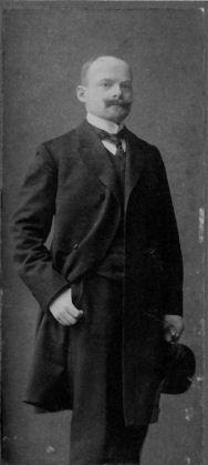 Ulrich Schultz