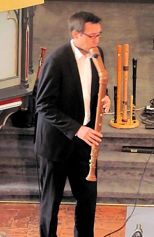 Tobias Reisige