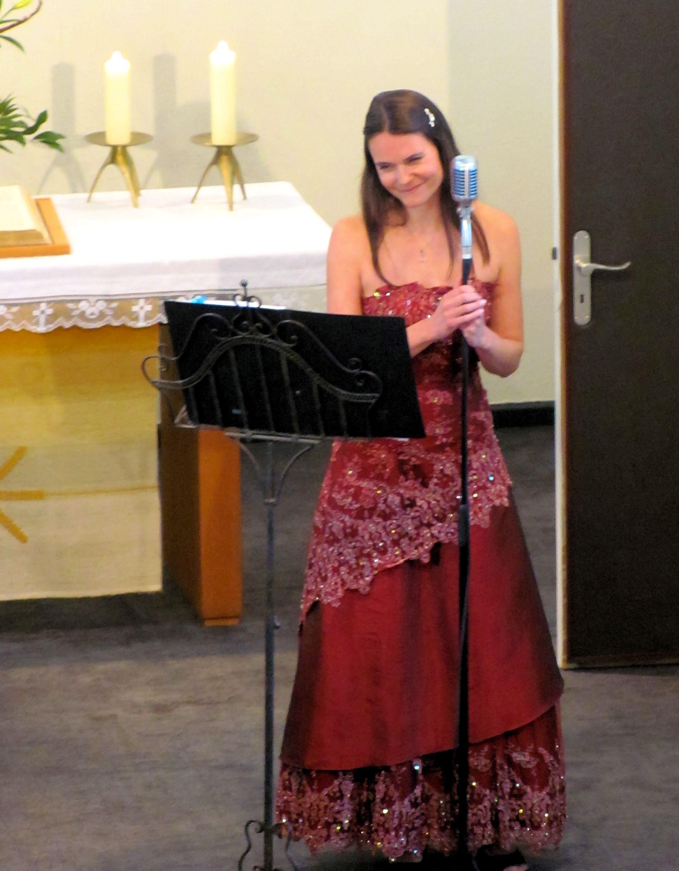 Viola Schnittger