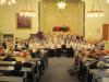 Vorschaubild Weihnachts-Chorkonzert