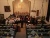 Vorschaubild Advent-Chorkonzert