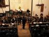 Vorschaubild Akkordeon-Orchester Neumünster