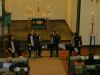 Vorschaubild Berliner Akkordeon Quartett