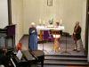 Vorschaubild Bethlehem-Trio