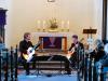 Vorschaubild Bremer Gitarrenduo