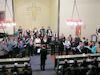 Vorschaubild Chorgemeinschaft Kiel