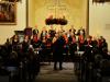 Vorschaubild Collegium Vocale