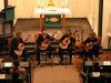Vorschaubild Elbe-Saiten-Quartett