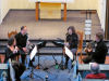 Vorschaubild flute & saxes