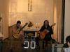 Vorschaubild Duo Guitarras Brujas