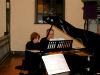 Vorschaubild Klavierabend