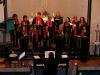 Vorschaubild Interkultureller Chor