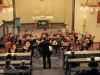 Vorschaubild JugendGitarrenOrchester Hamburg