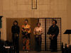 Vorschaubild Japanischer Liederabend
