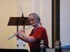 Vorschaubild Querfeldein mit Flöte und Tasten