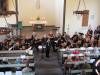 Vorschaubild Landeszupforchester