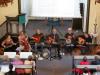 Vorschaubild Let's sing together