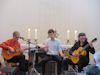 Vorschaubild Popp-Art-Trio