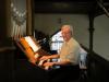 Vorschaubild Orgelkonzert