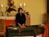 Vorschaubild Die Tischreden der Katharina Luther