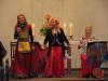 Vorschaubild Värttinä Vocal Trio