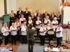 Vorschaubild Wiker Chorvereinigung