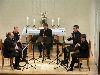 Vorschaubild kwintetto clarinetti